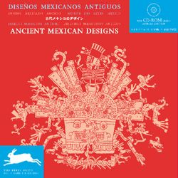 ancient-mexican-designs