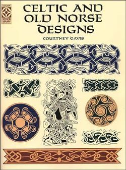 celtic-and-old-norse-design